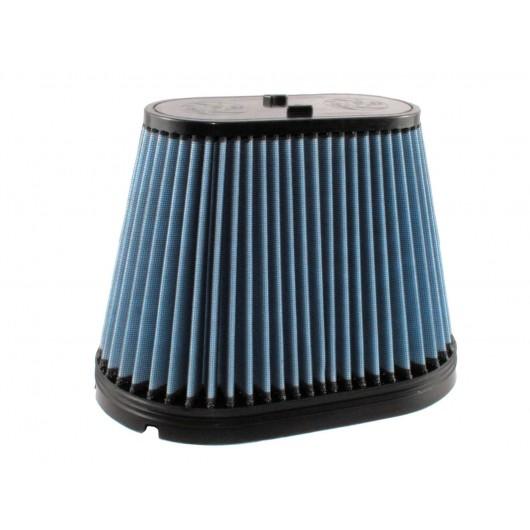 Afe Power 10 10100 Magnum Flow Pro 5r Air Filter