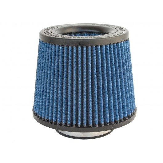 afe duramax fuel filter duramax egr valve