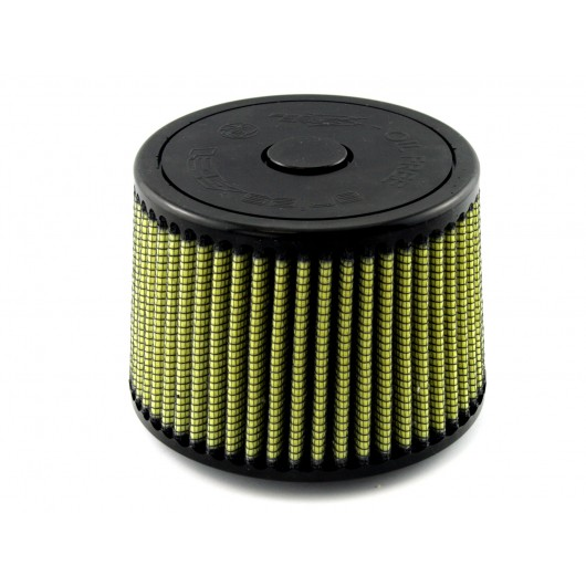 Afe Power 87 10041 Aries Powersports Pro Guard7 Air Filter