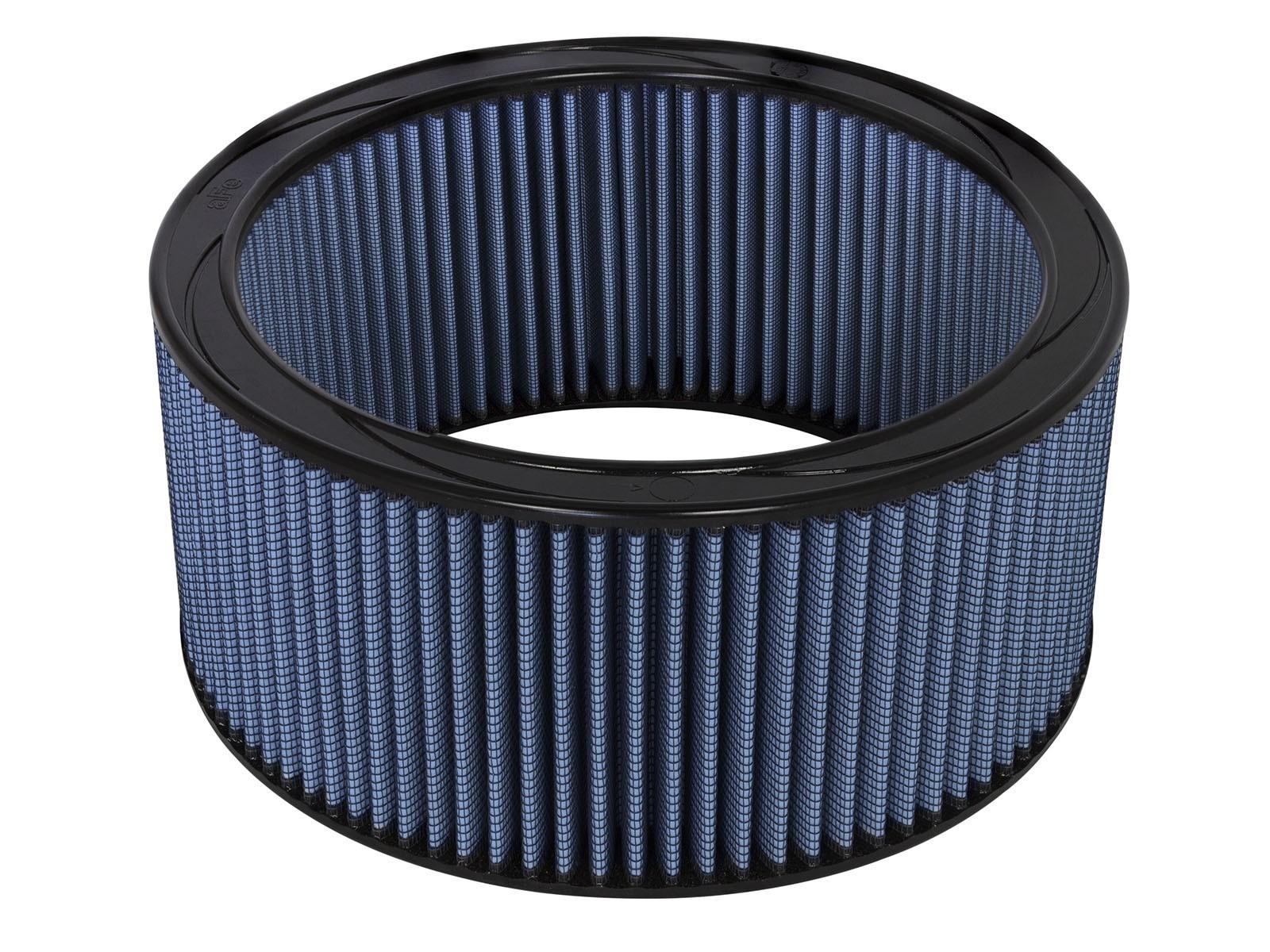 aFe POWER 10-10002 Magnum FLOW Pro 5R Air Filter