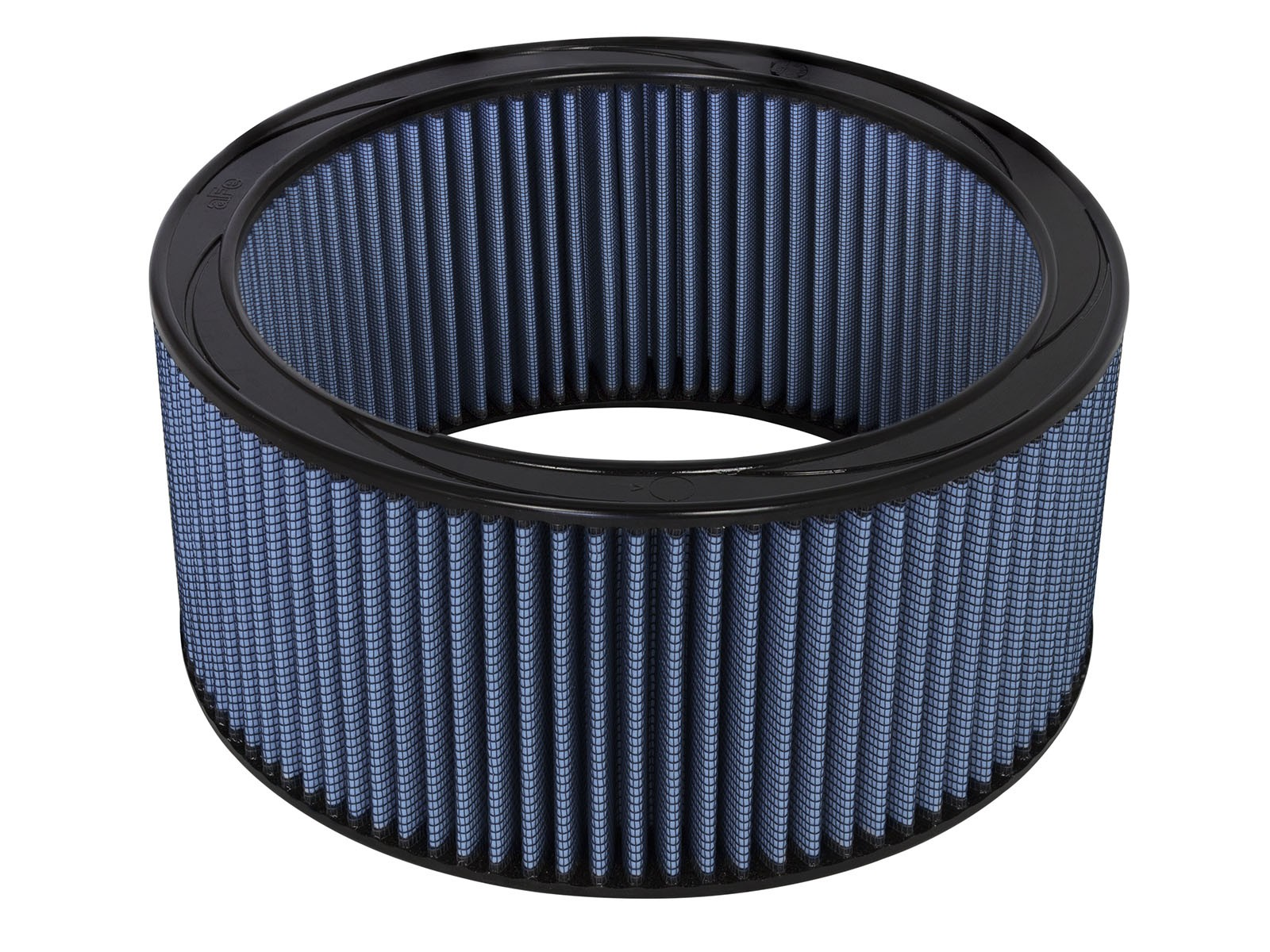 aFe POWER 10-10002 Magnum FLOW Pro 5R Air Filter