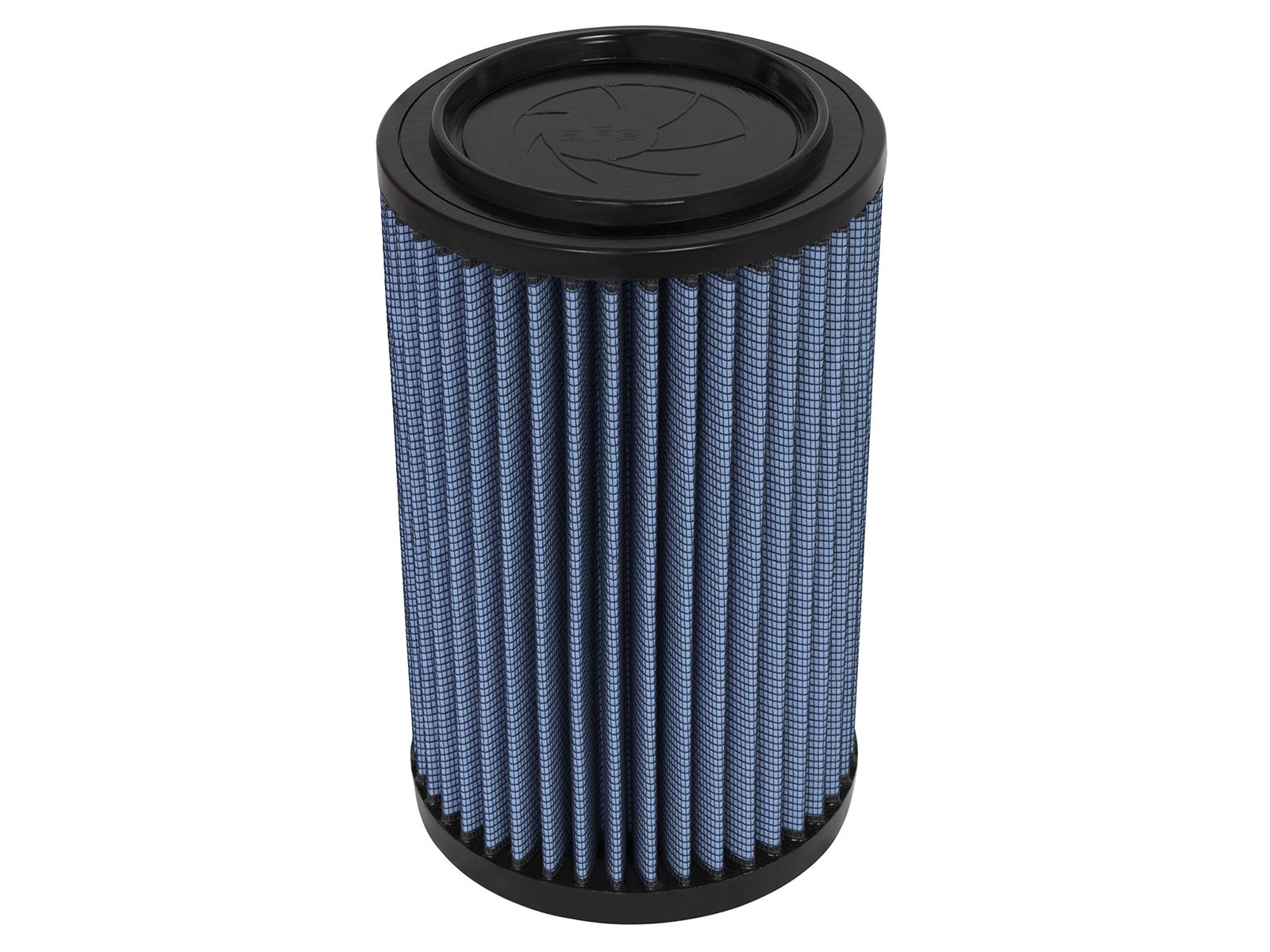 aFe POWER 10-10005 Magnum FLOW Pro 5R Air Filter