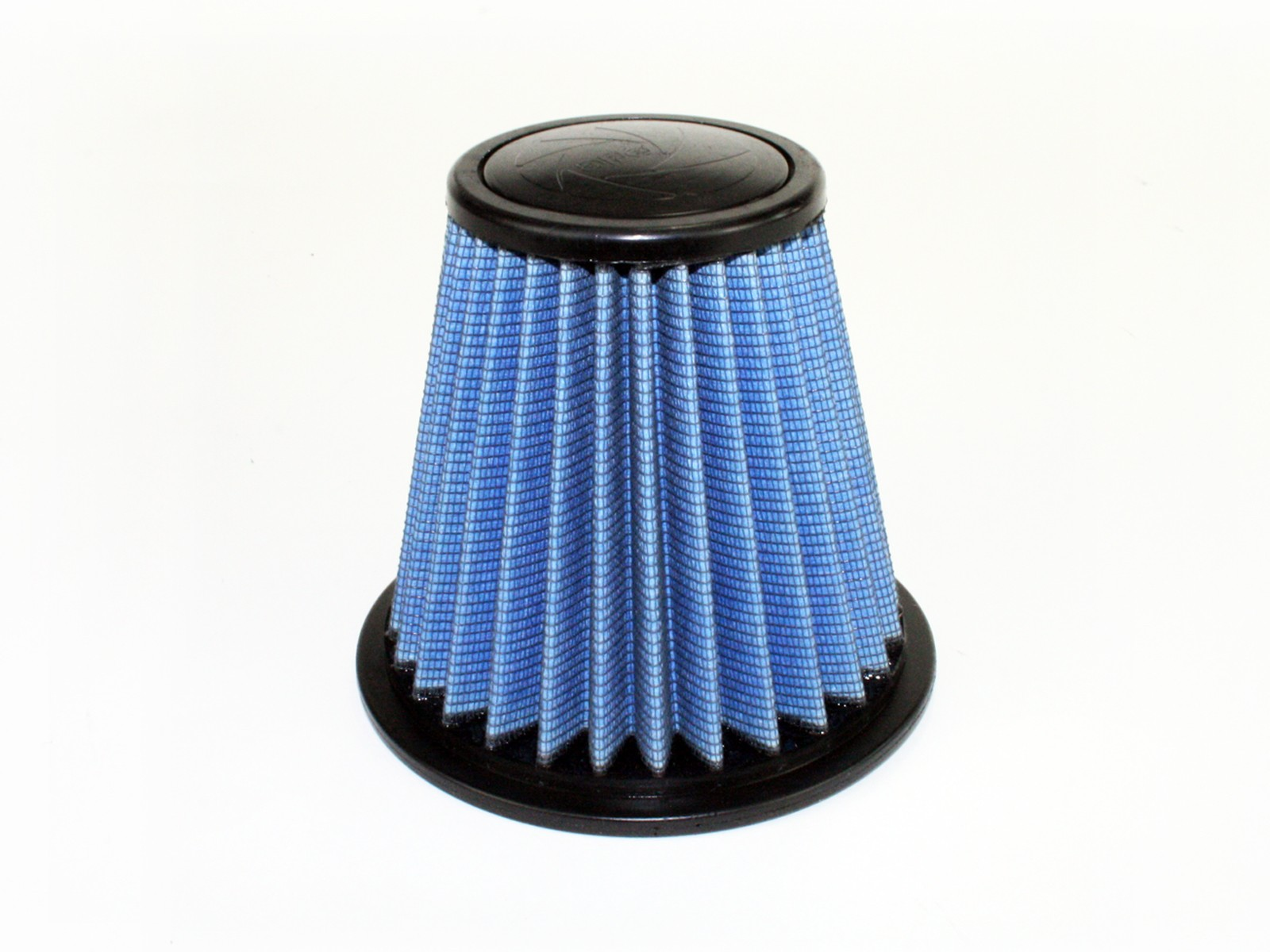 aFe POWER 10-10006 Magnum FLOW Pro 5R Air Filter