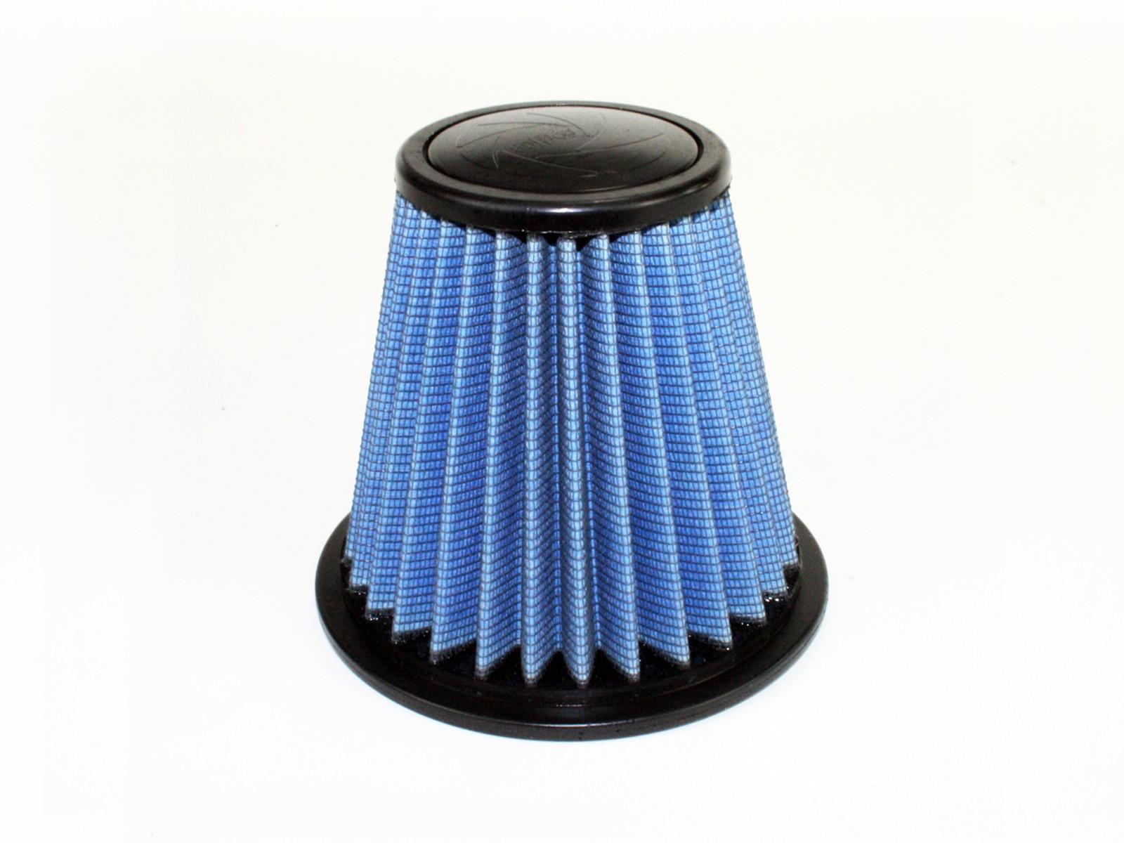aFe POWER 10-10006 Magnum FLOW Pro 5R Air Filter