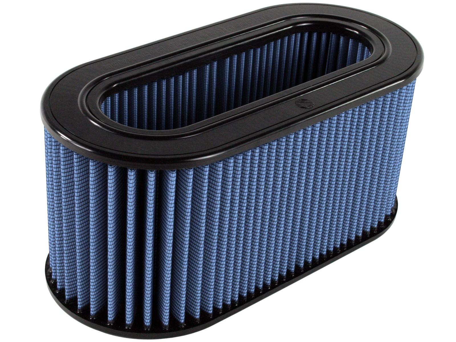 aFe POWER 10-10012 Magnum FLOW Pro 5R Air Filter