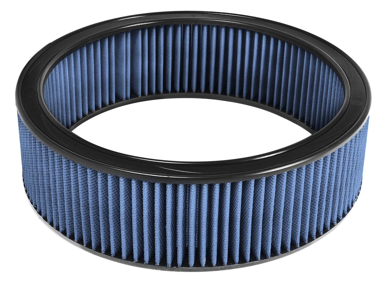 aFe POWER 10-10013 Magnum FLOW Pro 5R Air Filter