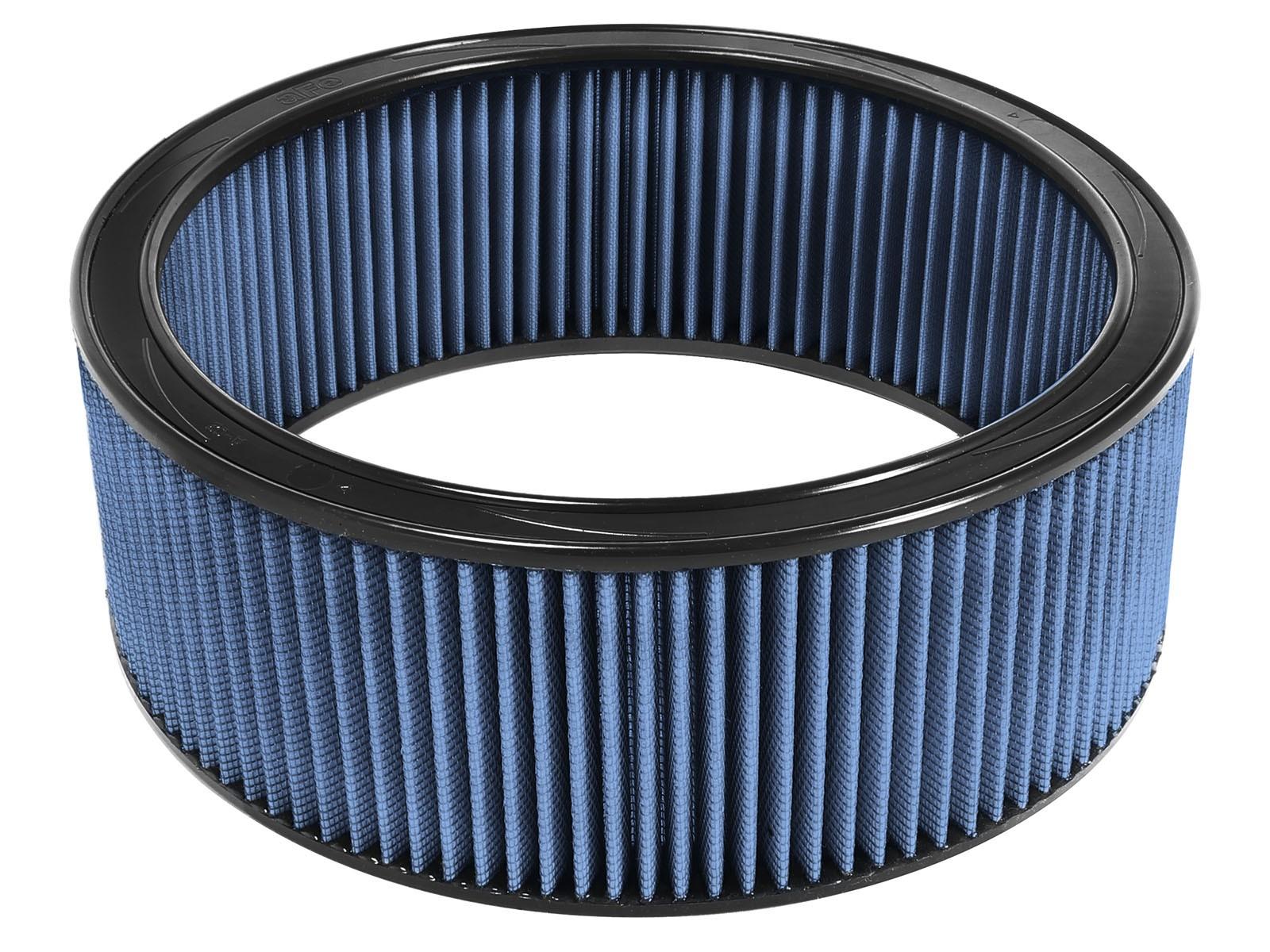 aFe POWER 10-10014 Magnum FLOW Pro 5R Air Filter