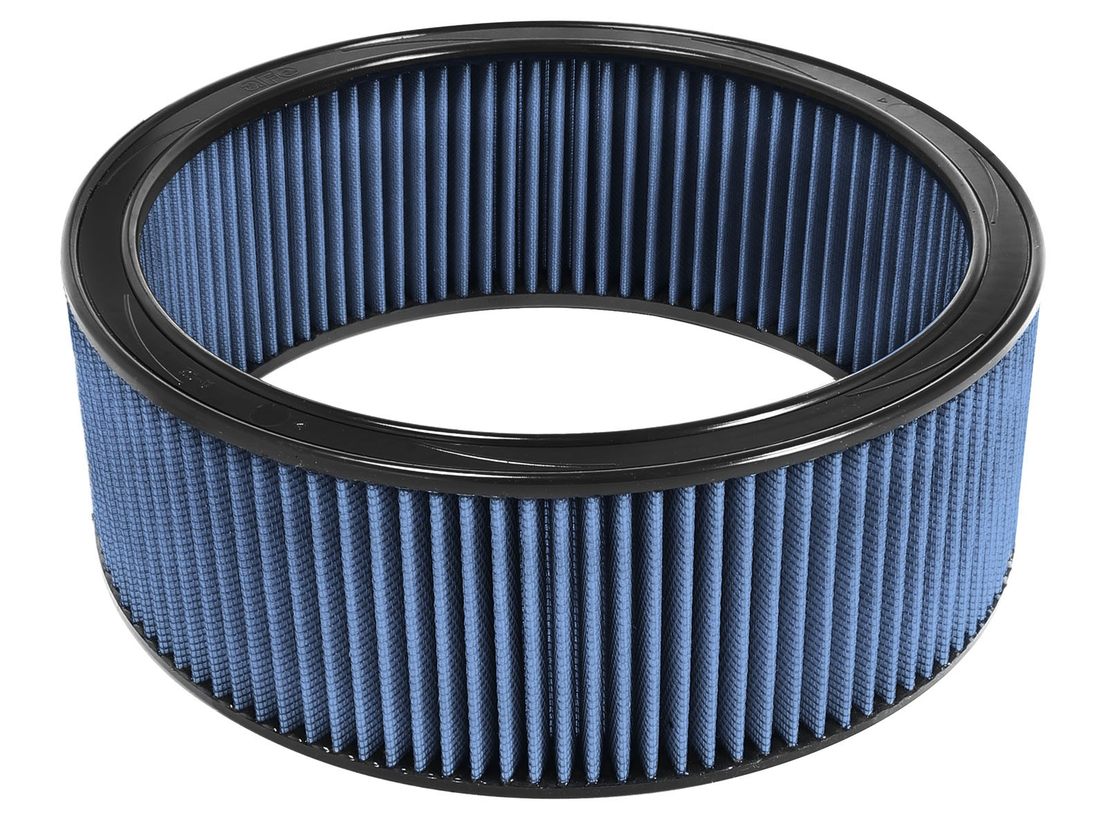 aFe POWER 10-10014 Magnum FLOW Pro 5R Air Filter