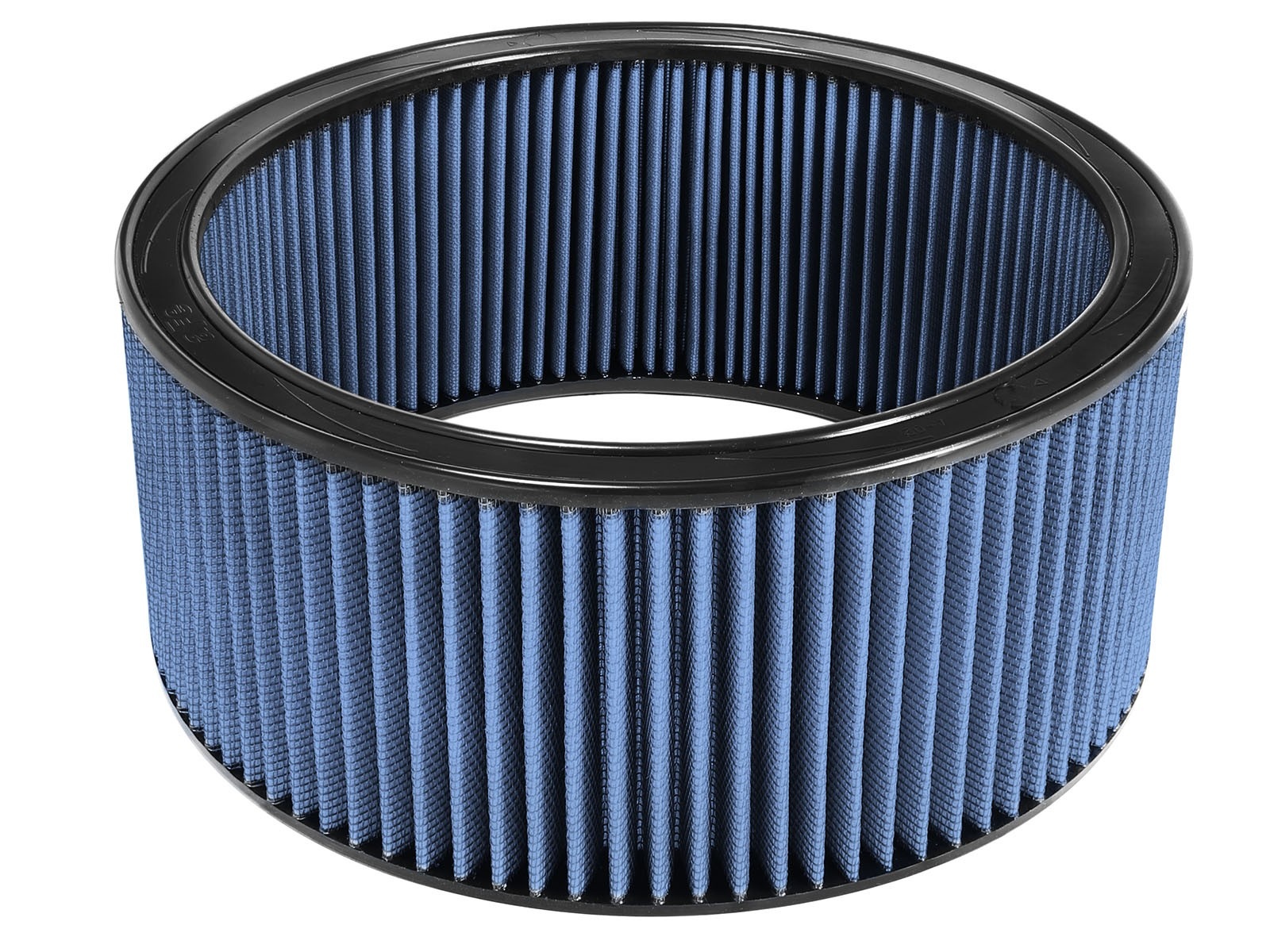 aFe POWER 10-10015 Magnum FLOW Pro 5R Air Filter