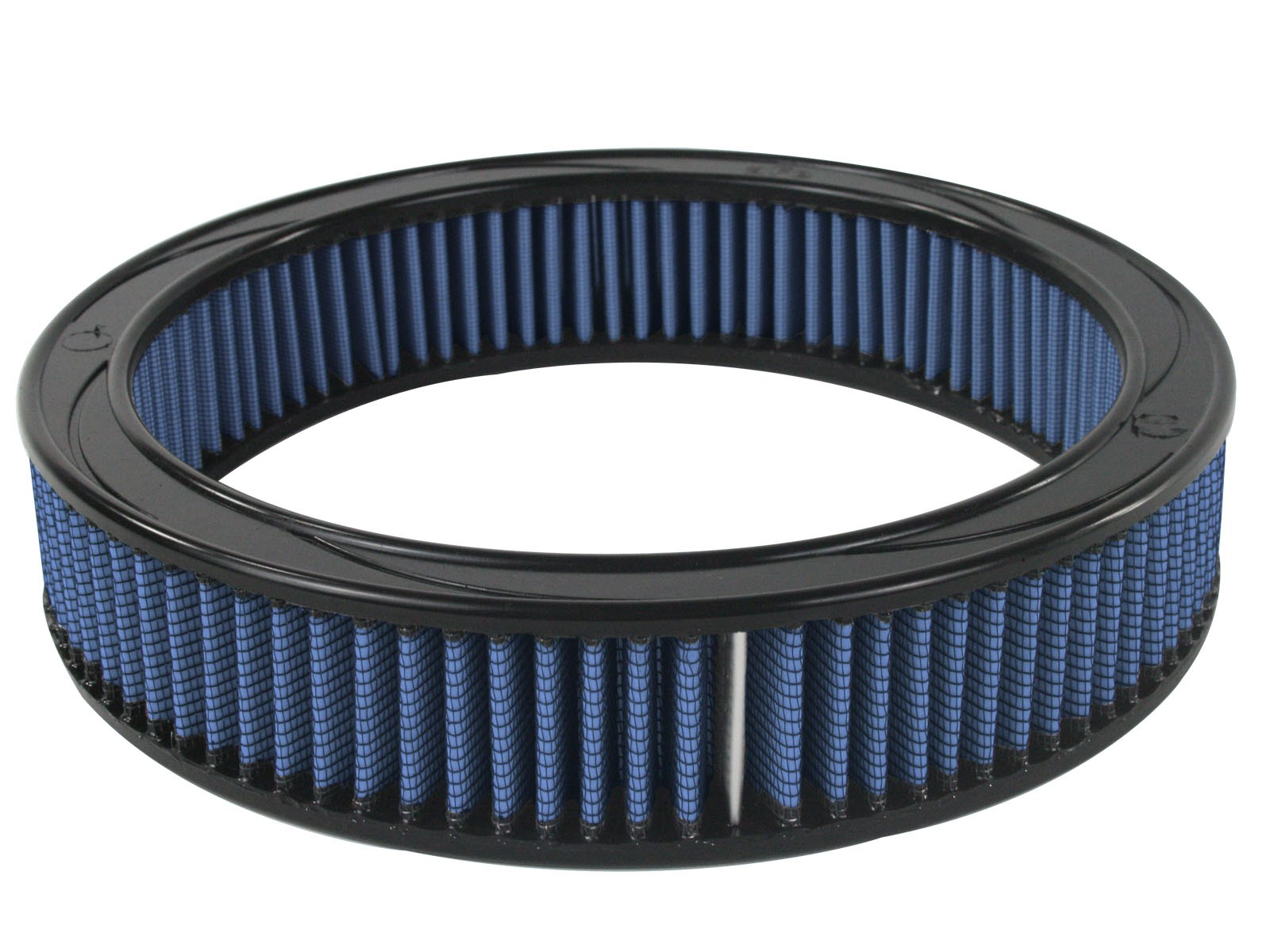 aFe POWER 10-10016 Magnum FLOW Pro 5R Air Filter