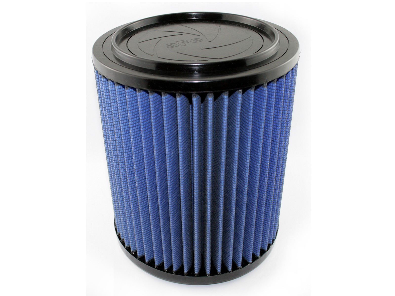 aFe POWER 10-10030 Magnum FLOW Pro 5R Air Filter