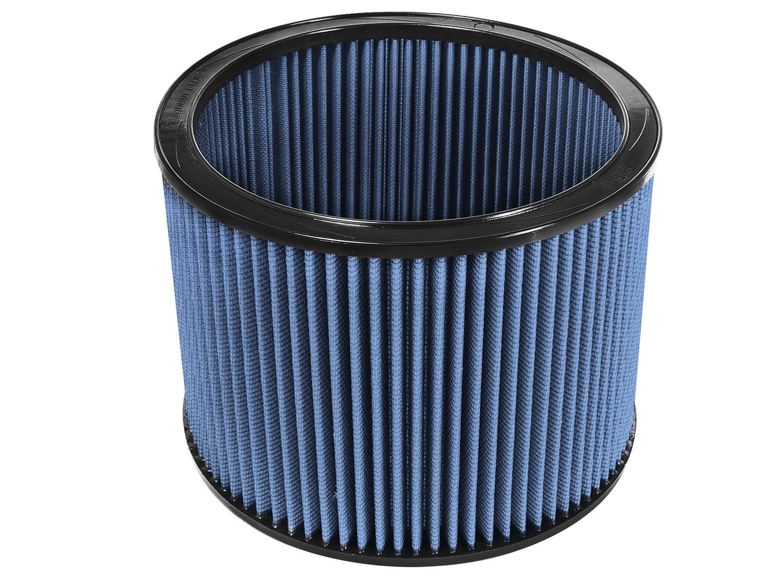 aFe POWER 10-10051 Magnum FLOW Pro 5R Air Filter