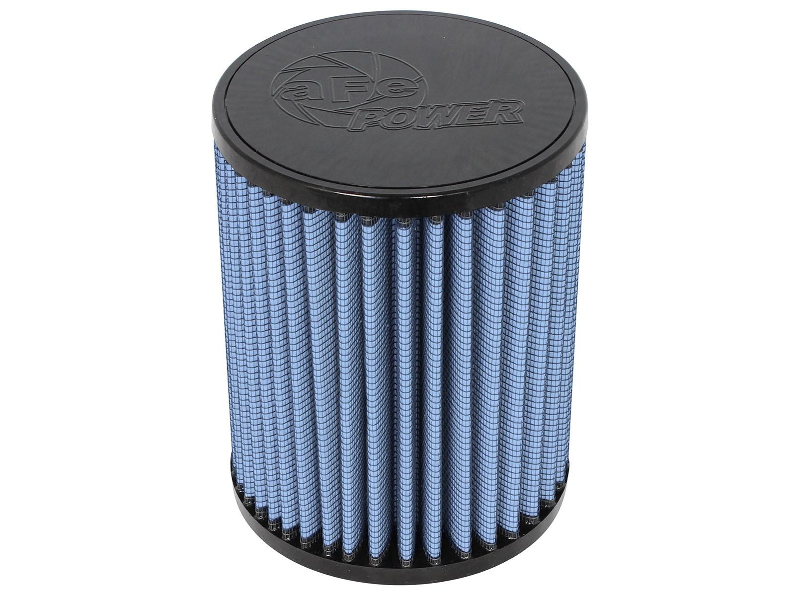 aFe POWER 10-10060 Magnum FLOW Pro 5R Air Filter