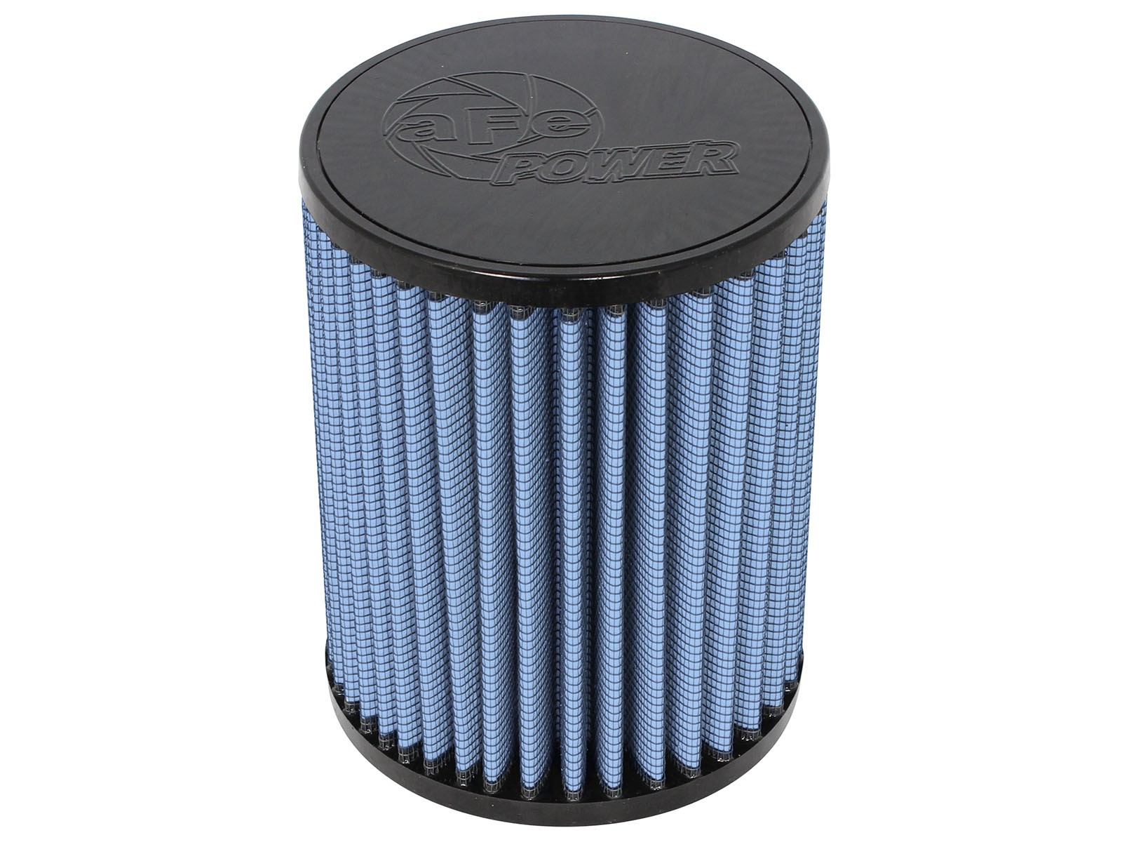 aFe POWER 10-10060 Magnum FLOW Pro 5R Air Filter