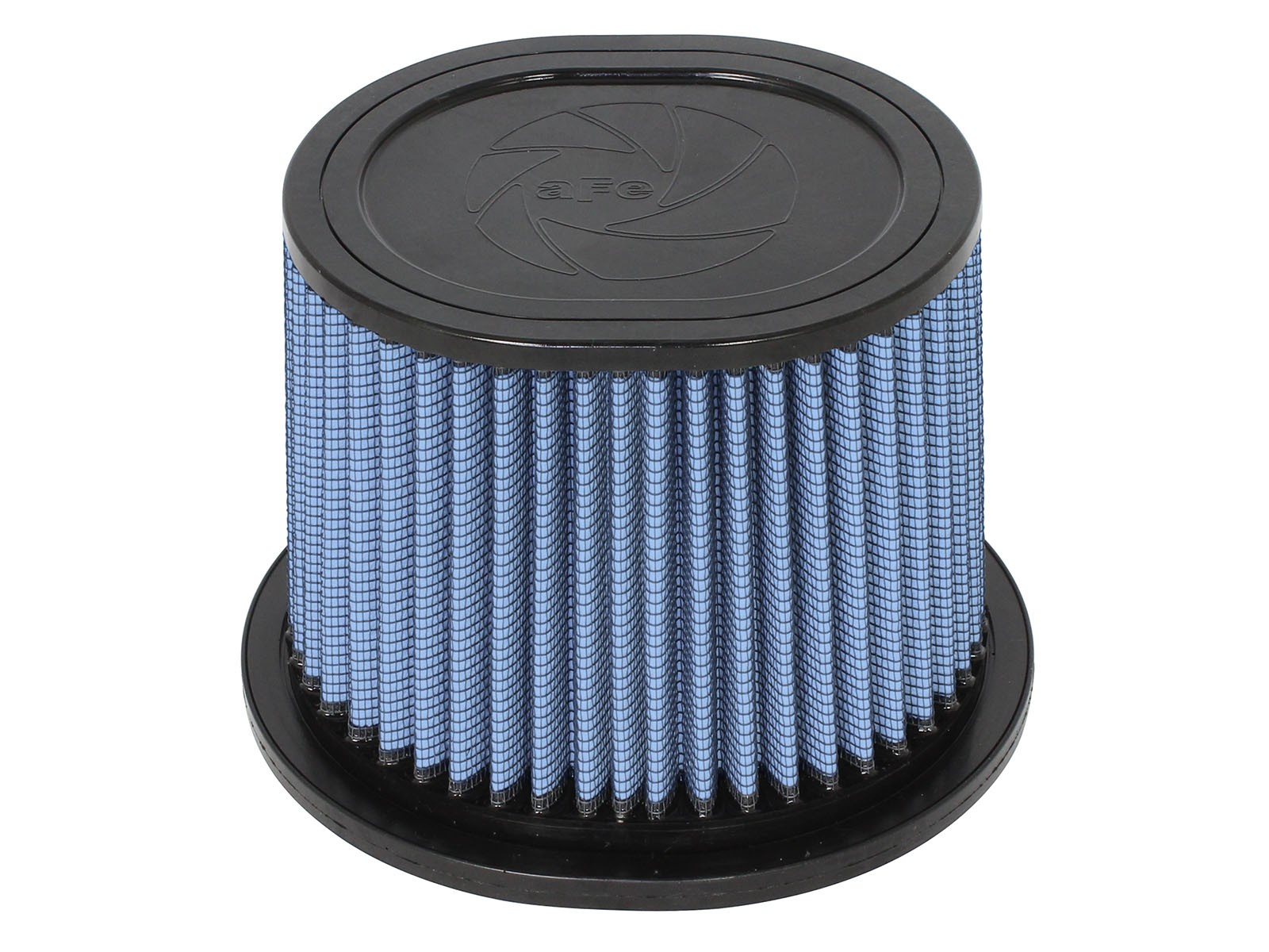 aFe POWER 10-10062 Magnum FLOW Pro 5R Air Filter