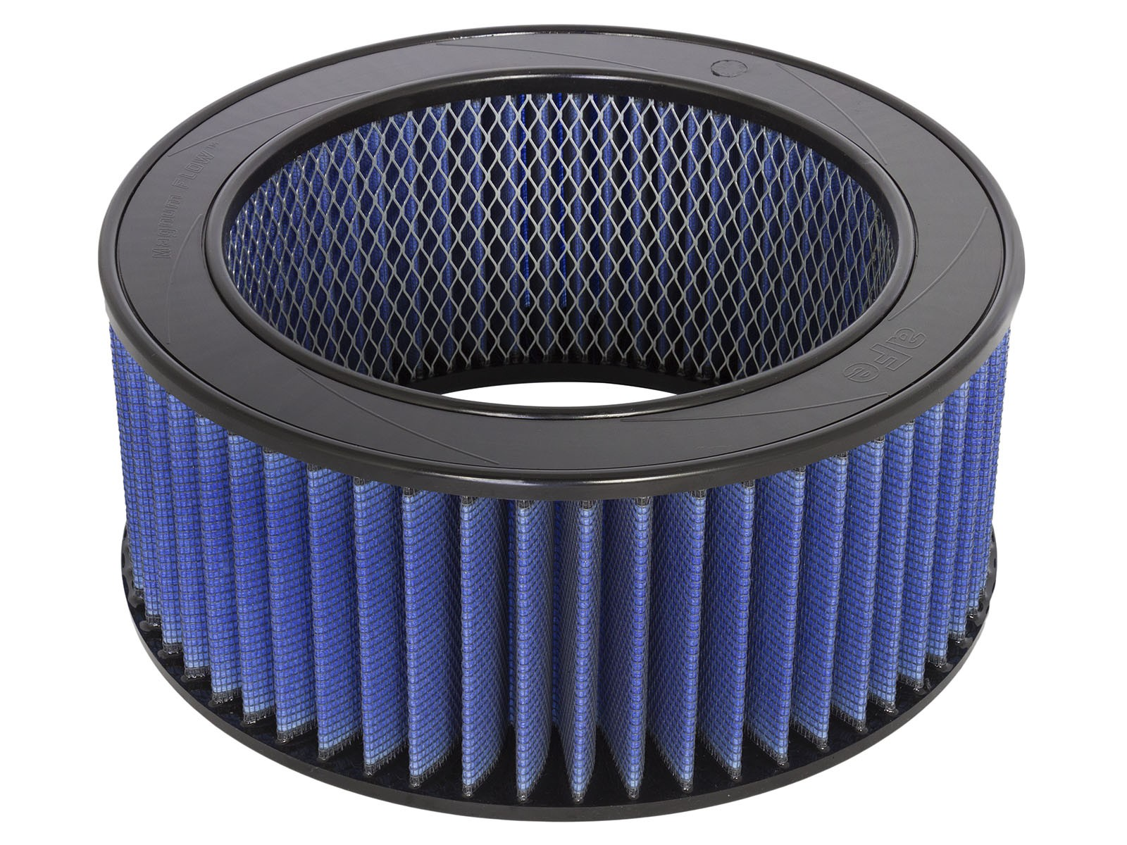 aFe POWER 10-10063 Magnum FLOW Pro 5R Air Filter