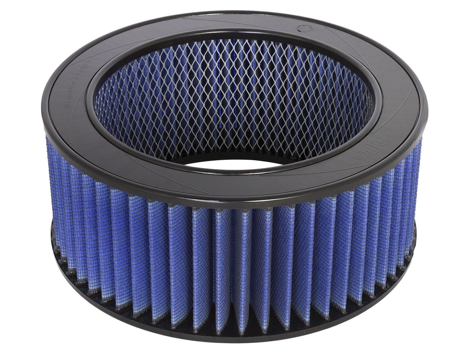 aFe POWER 10-10063 Magnum FLOW Pro 5R Air Filter