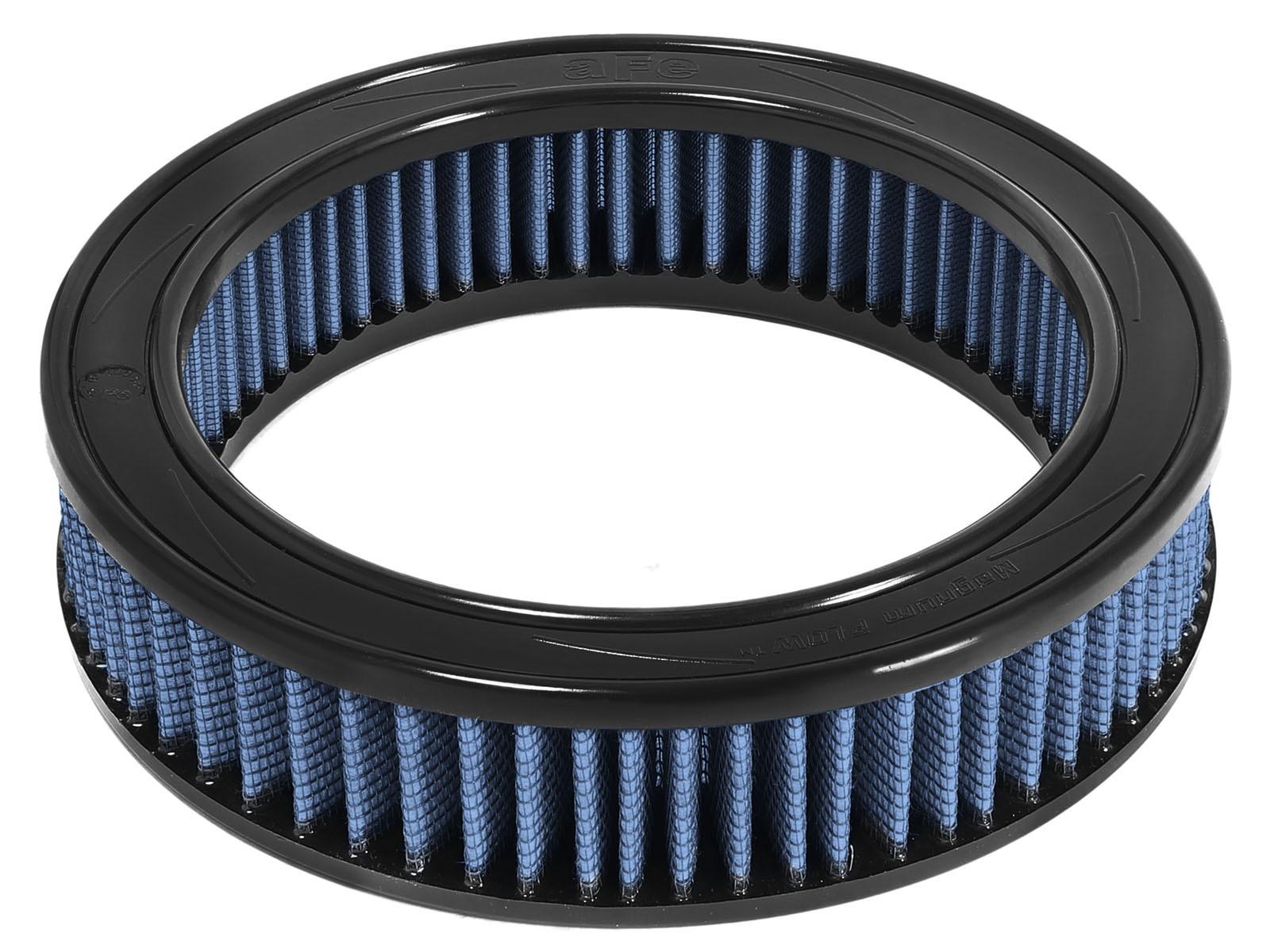 aFe POWER 10-10067 Magnum FLOW Pro 5R Air Filter