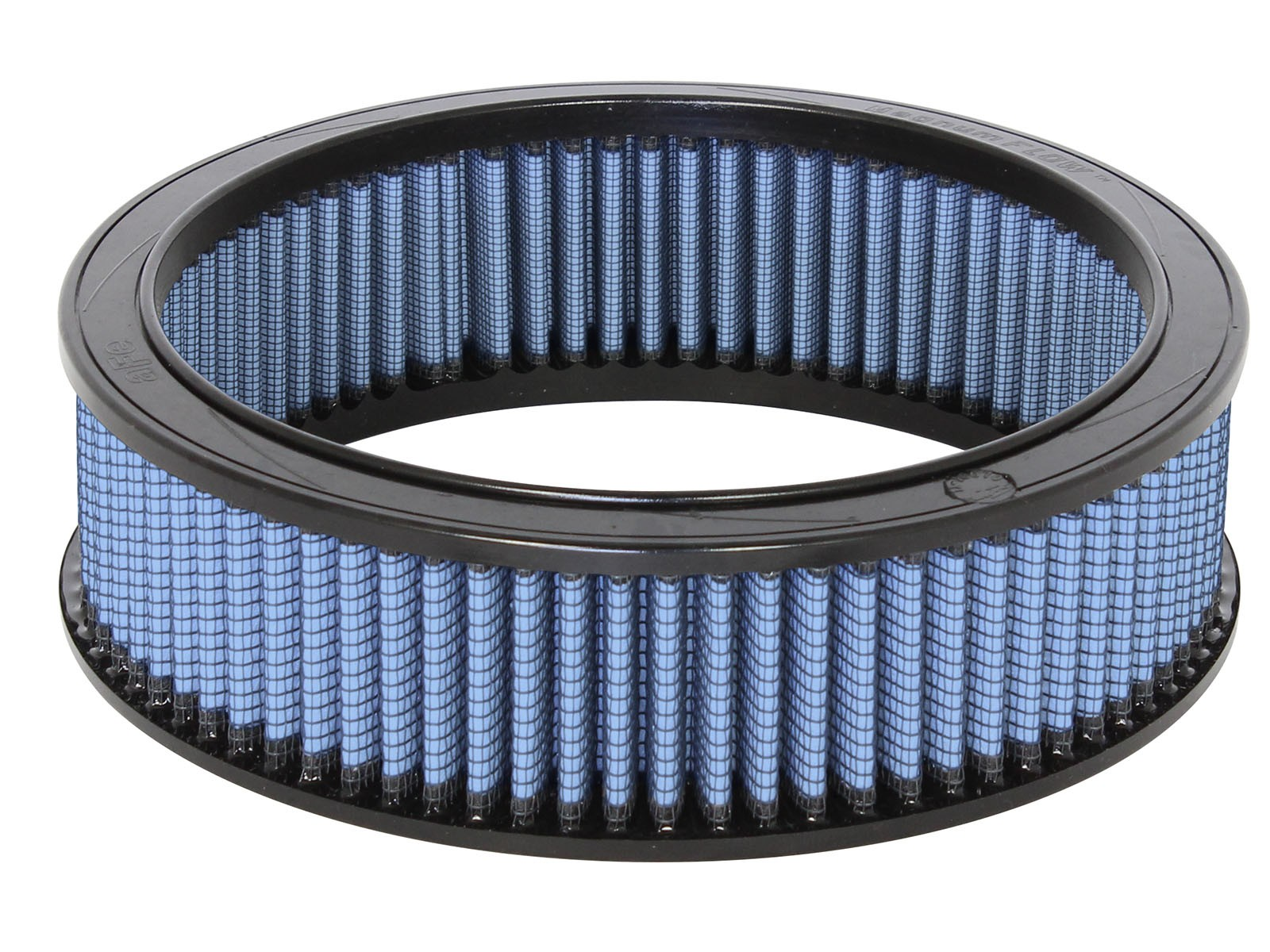 aFe POWER 10-10070 Magnum FLOW Pro 5R Air Filter