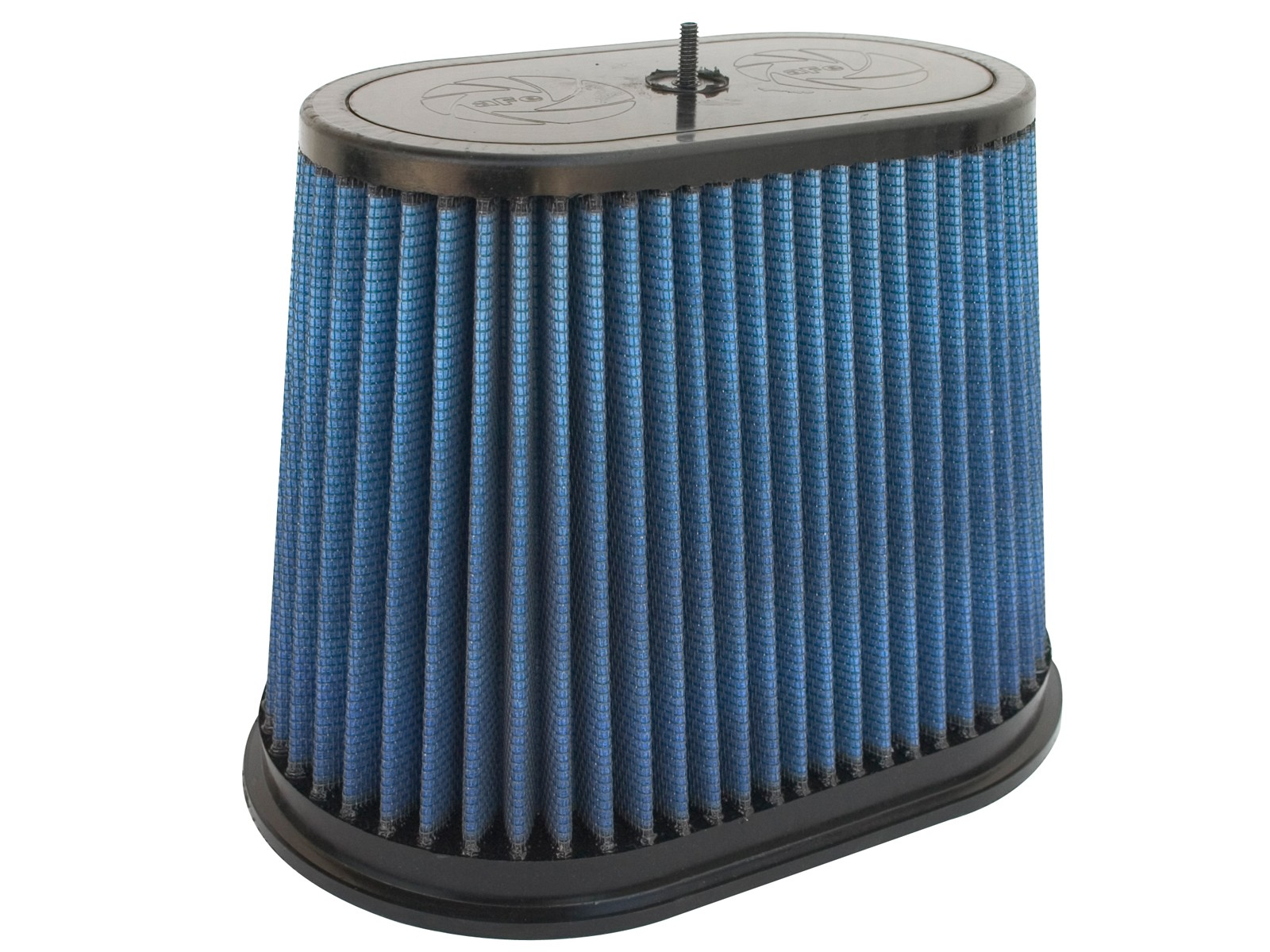 aFe POWER 10-10093 Magnum FLOW Pro 5R Air Filter