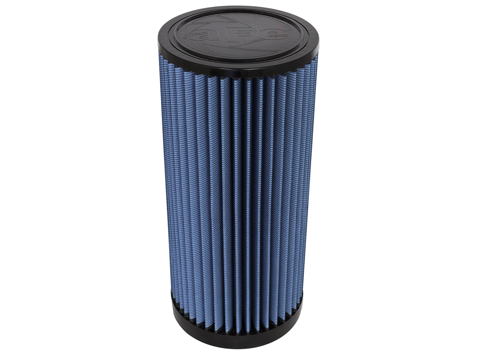 aFe POWER 10-10097 Magnum FLOW Pro 5R Air Filter