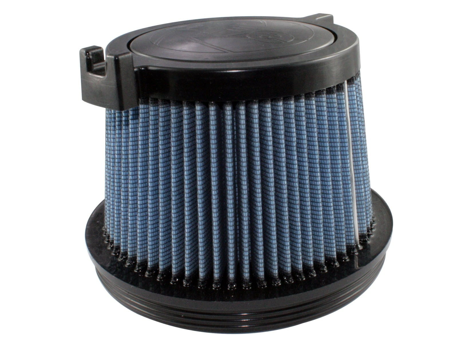 aFe POWER 10-10101 Magnum FLOW Pro 5R Air Filter