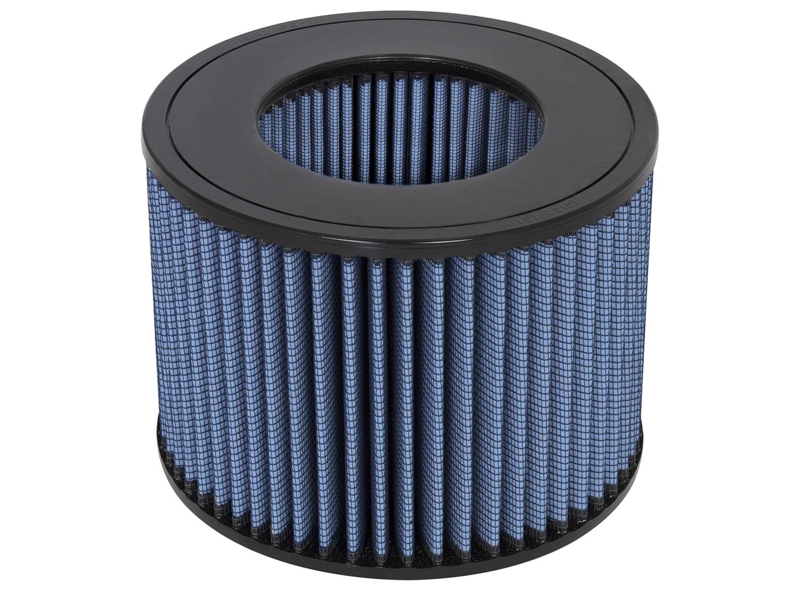 aFe POWER 10-10102 Magnum FLOW Pro 5R Air Filter