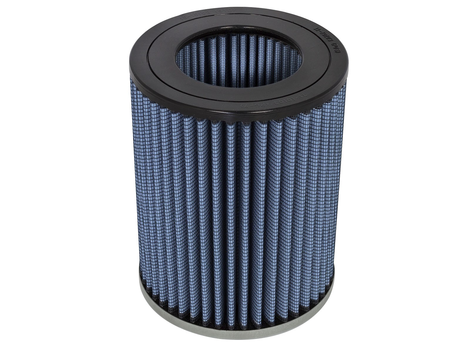 aFe POWER 10-10103 Magnum FLOW Pro 5R Air Filter