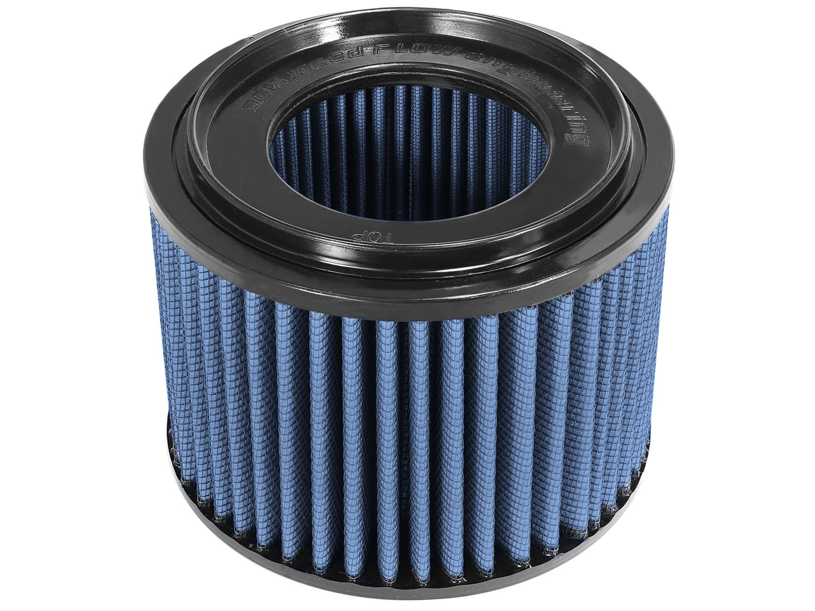 aFe POWER 10-10104 Magnum FLOW Pro 5R Air Filter