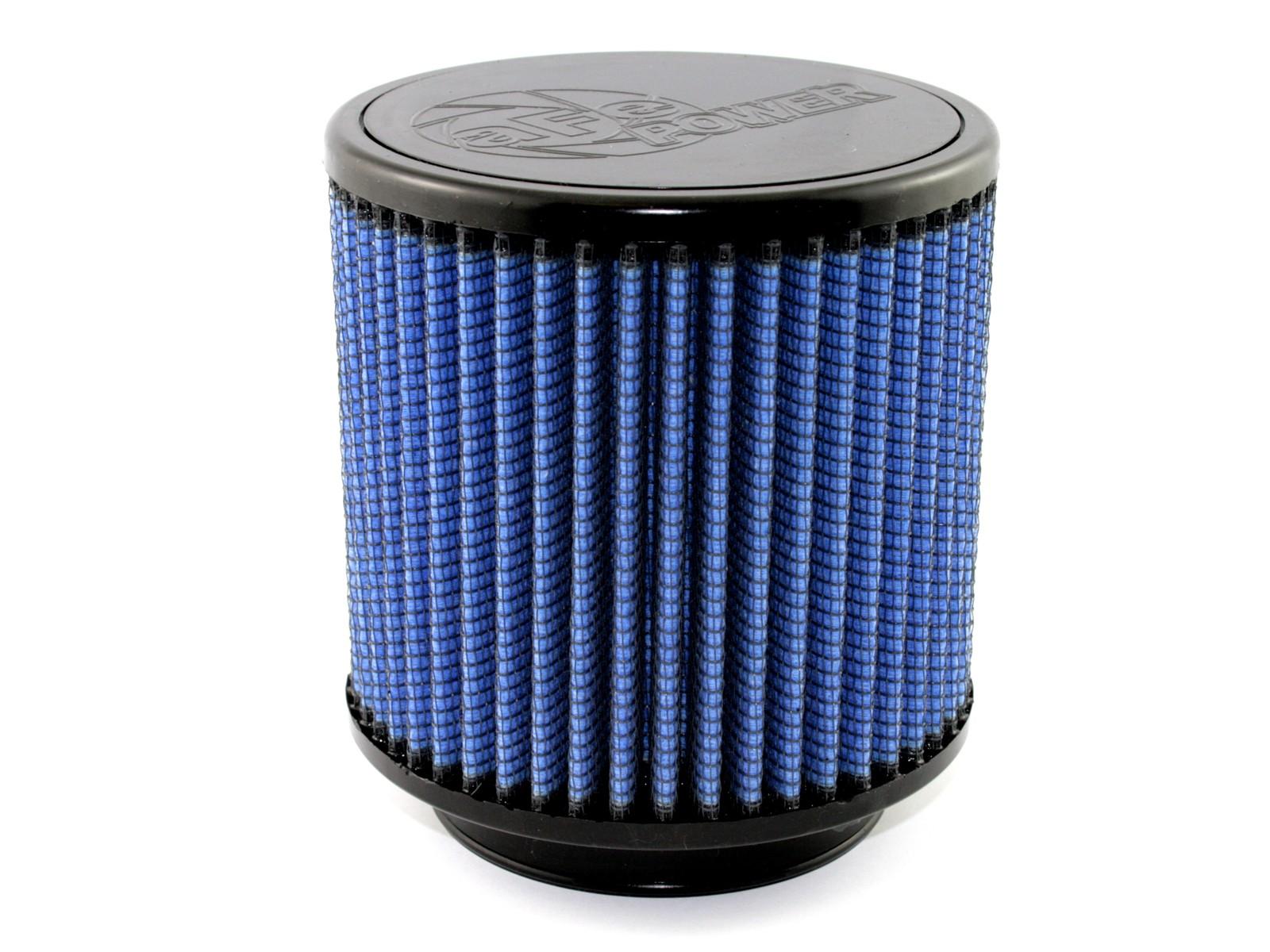aFe POWER 10-10110 Magnum FLOW Pro 5R Air Filter