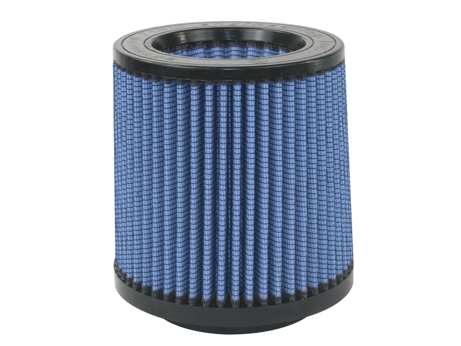 aFe POWER 10-10121 Magnum FLOW Pro 5R Air Filter