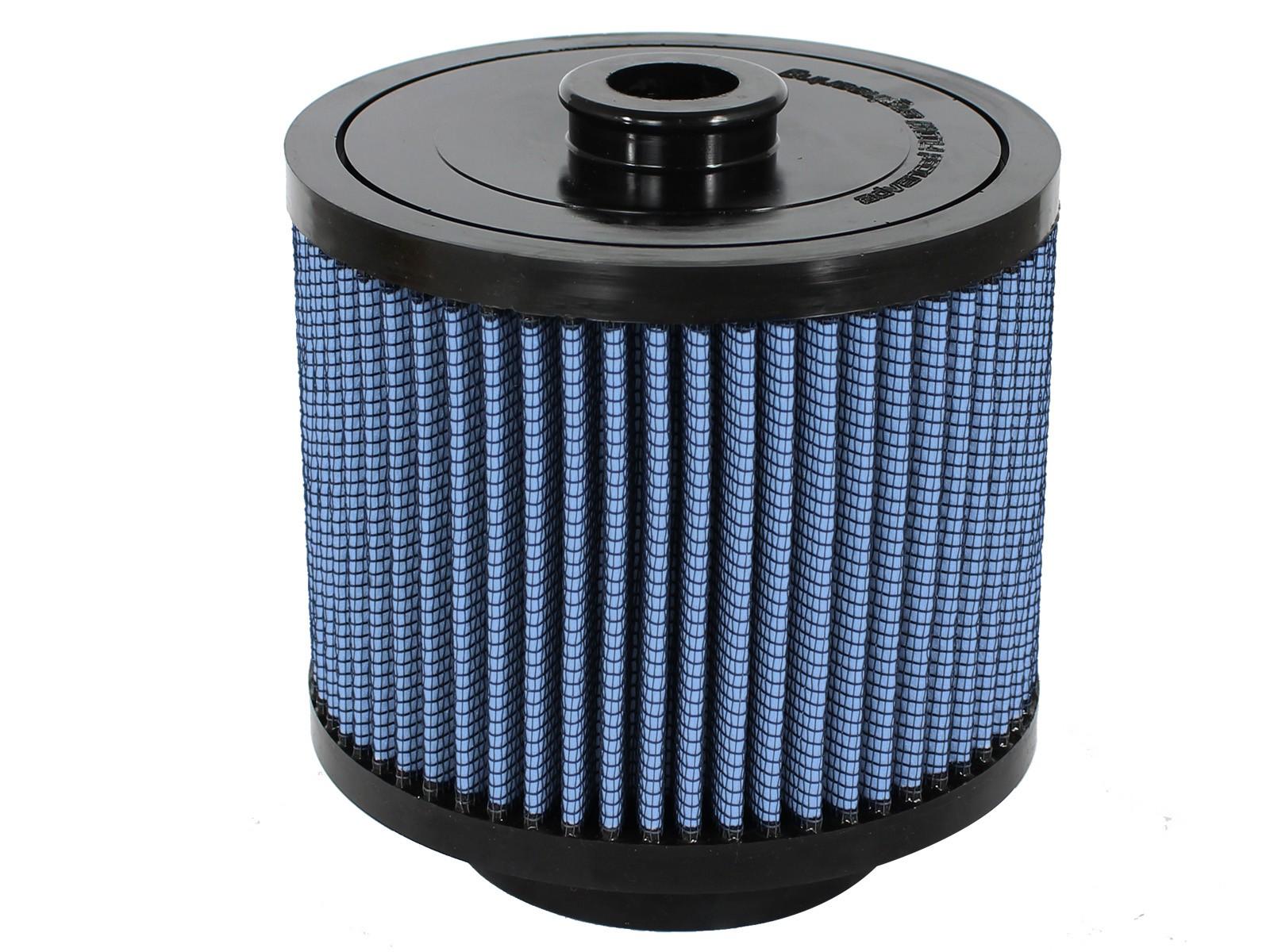 aFe POWER 10-10125 Magnum FLOW Pro 5R Air Filter