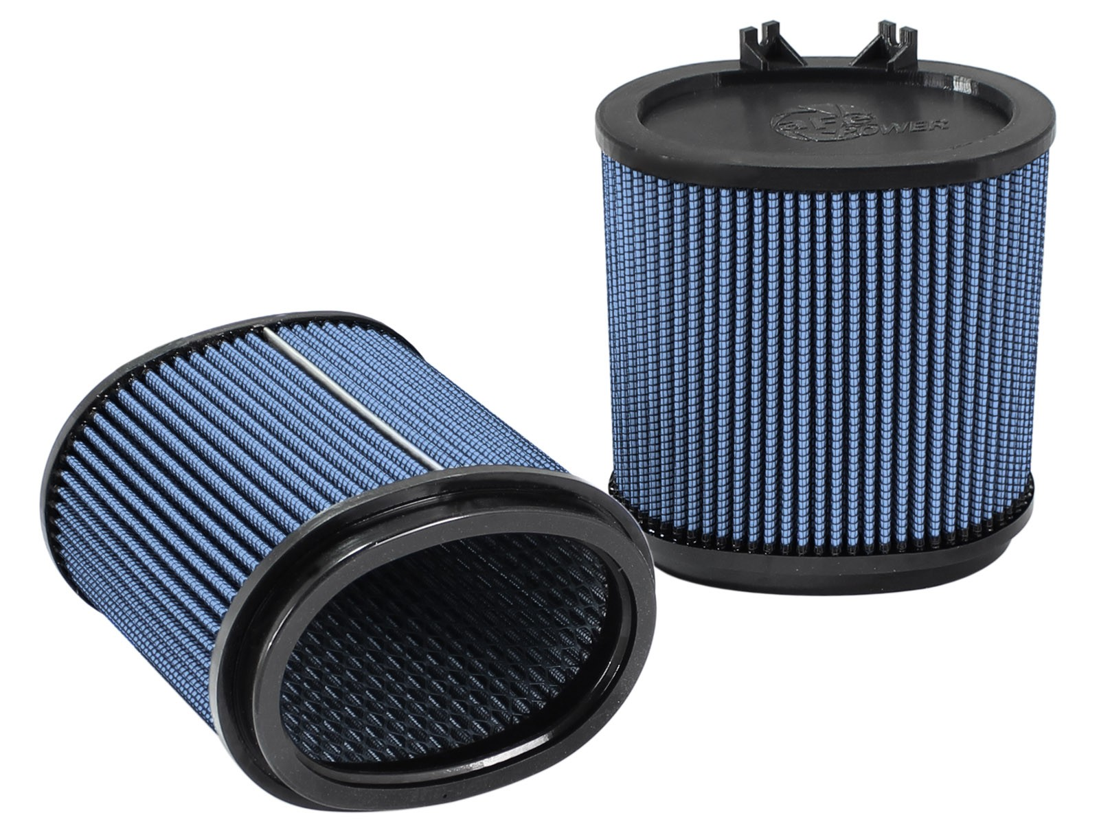 aFe POWER 10-10126 Magnum FLOW Pro 5R Air Filter