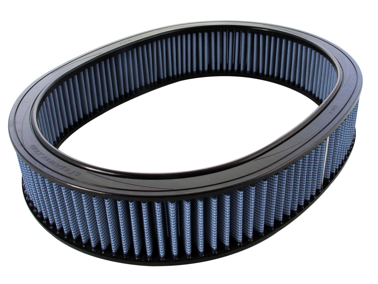aFe POWER 10-10128 Magnum FLOW Pro 5R Air Filter