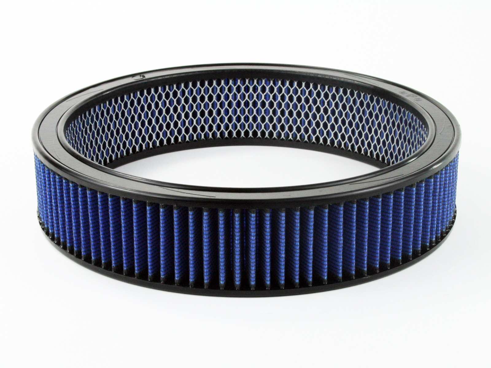 aFe POWER 10-20009 Magnum FLOW Pro 5R Air Filter