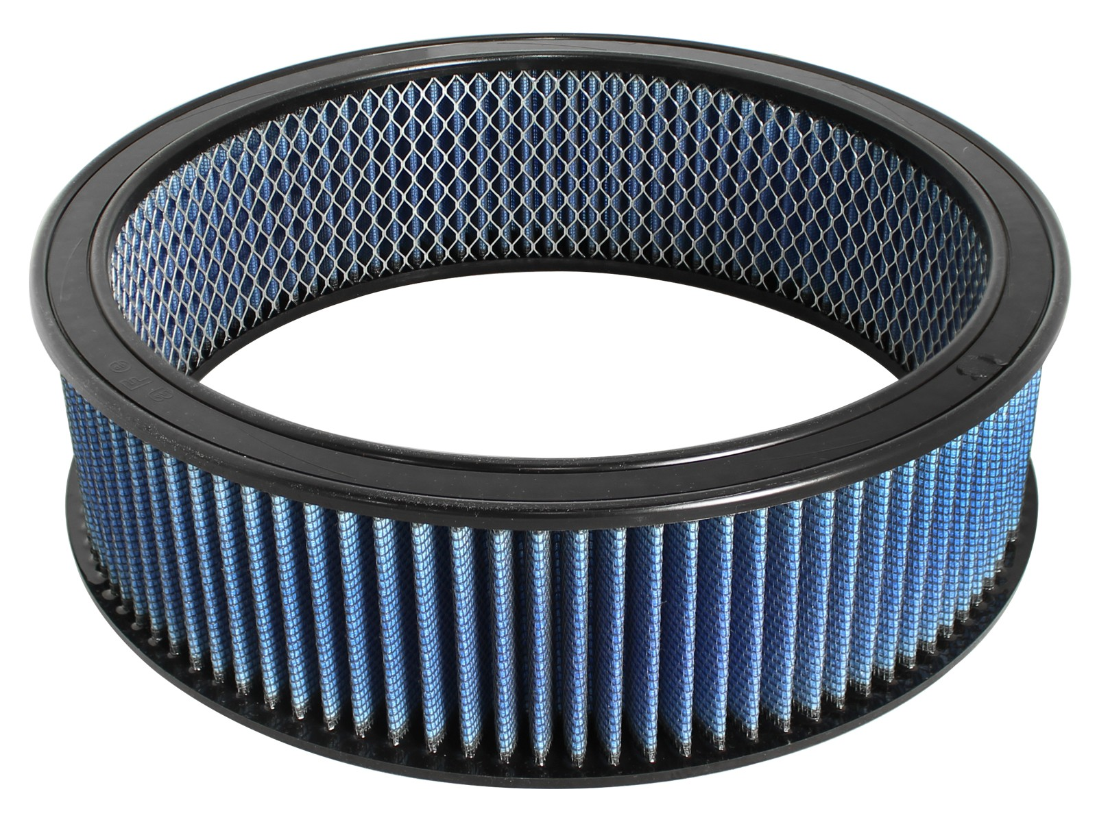 aFe POWER 10-20013 Magnum FLOW Pro 5R Air Filter