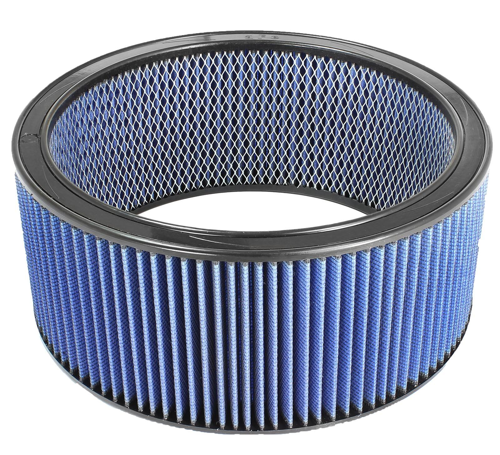 aFe POWER 10-20015 Magnum FLOW Pro 5R Air Filter