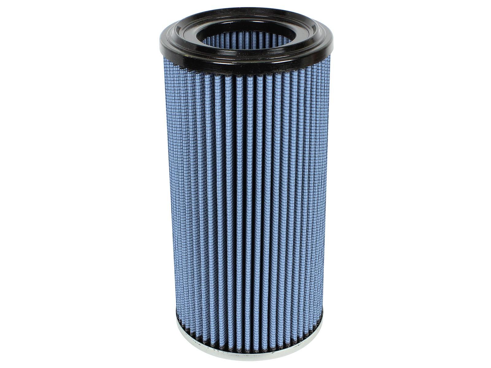 aFe POWER 10-90005 Magnum FLOW Pro 5R Air Filter