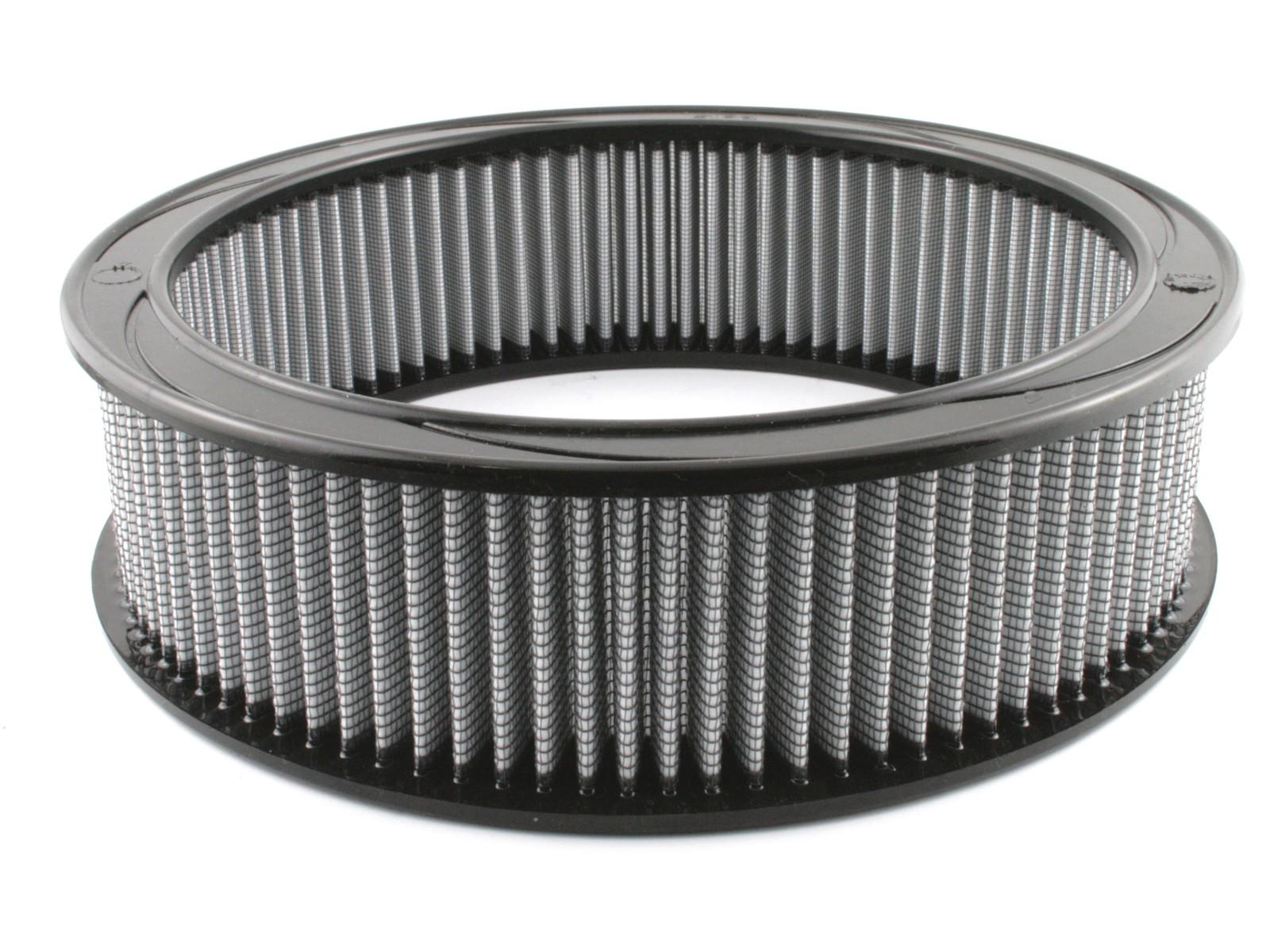 aFe POWER 11-10001 Magnum FLOW Pro DRY S Air Filter