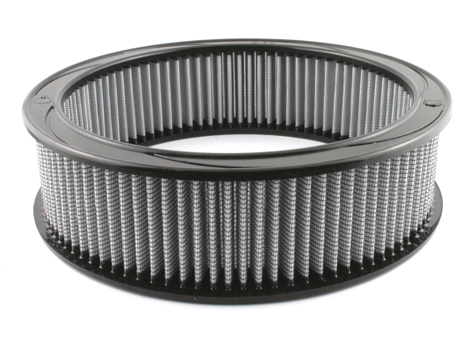 aFe POWER 11-10001 Magnum FLOW Pro DRY S Air Filter