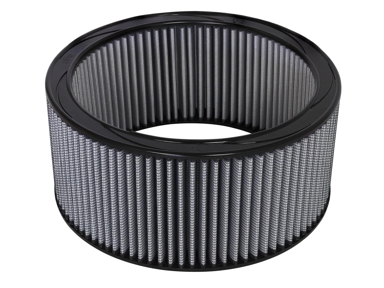 aFe POWER 11-10002 Magnum FLOW Pro DRY S Air Filter