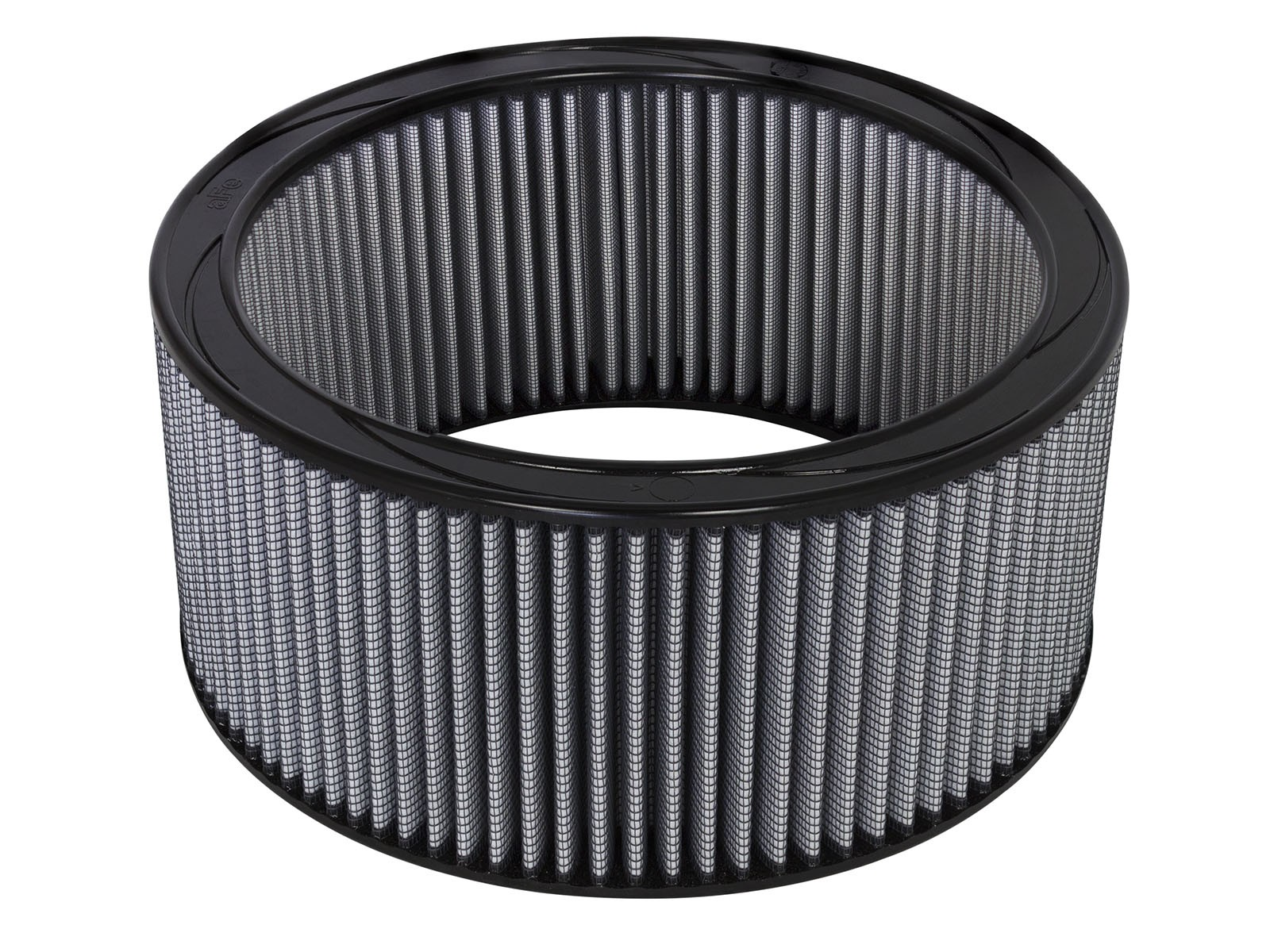 aFe POWER 11-10002 Magnum FLOW Pro DRY S Air Filter