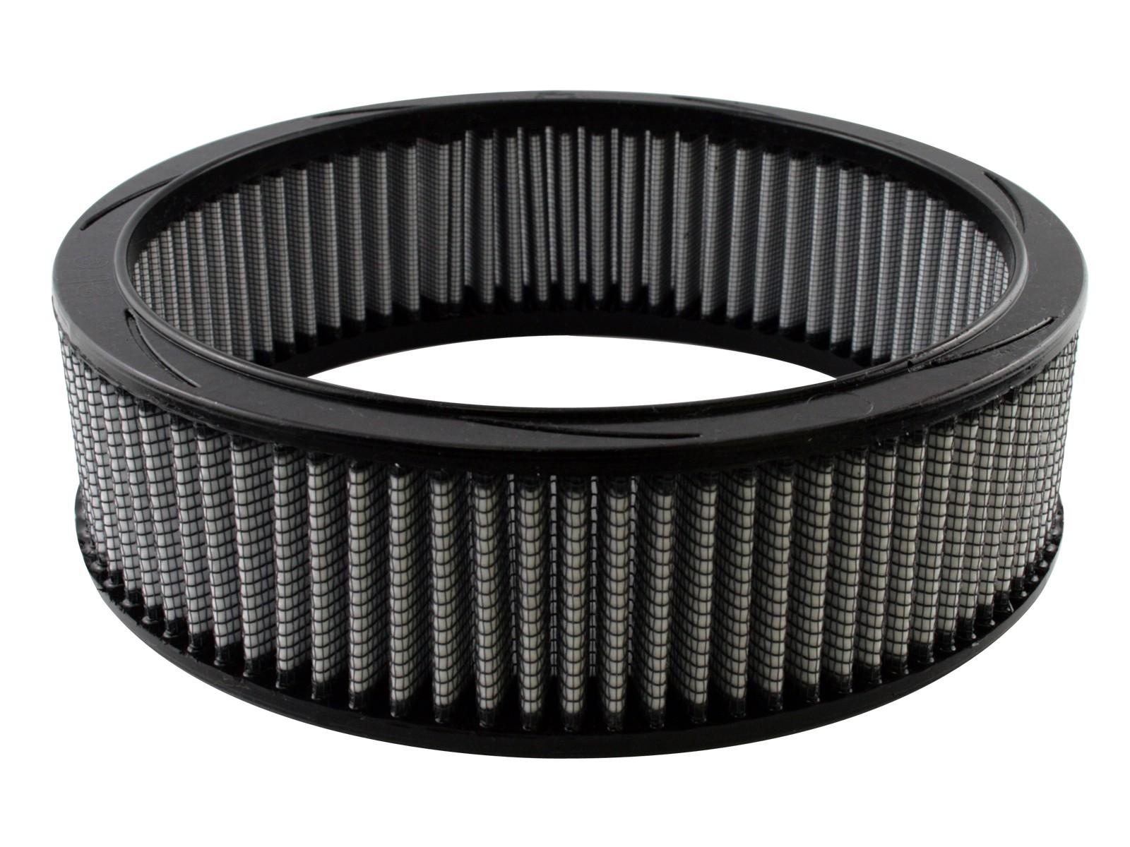 aFe POWER 11-10003 Magnum FLOW Pro DRY S Air Filter