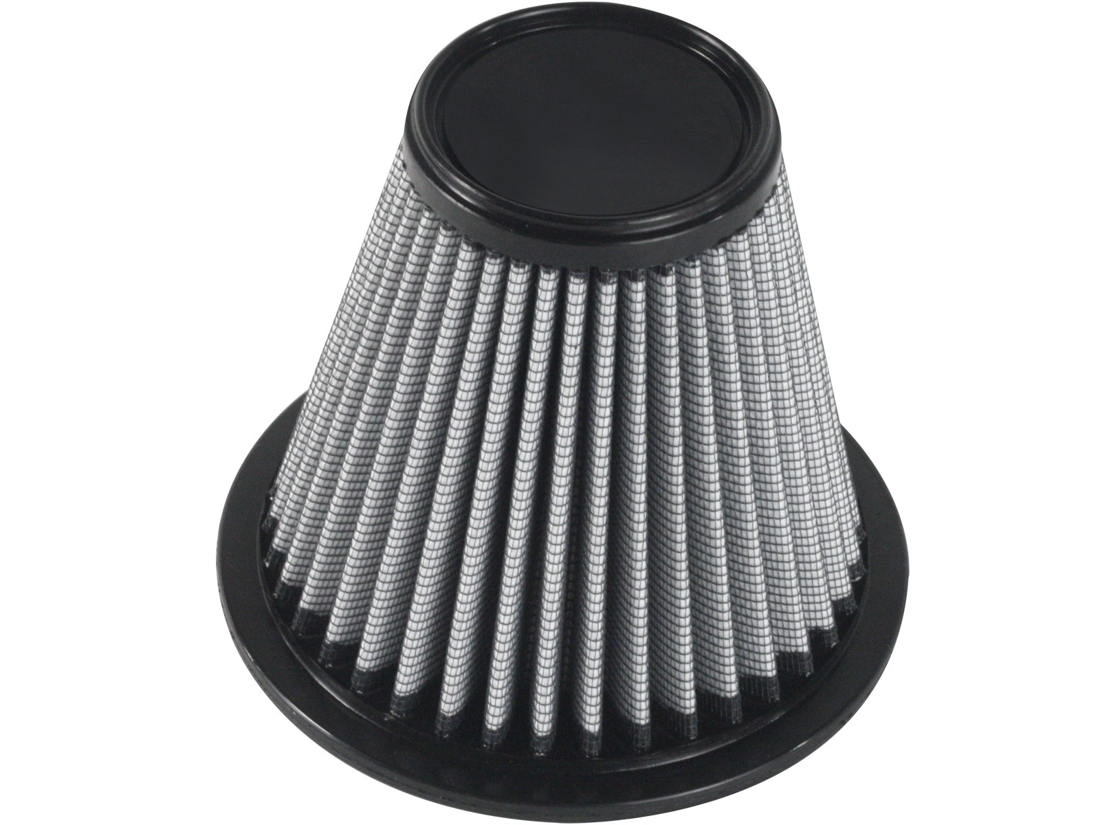 aFe POWER 11-10004 Magnum FLOW Pro DRY S Air Filter