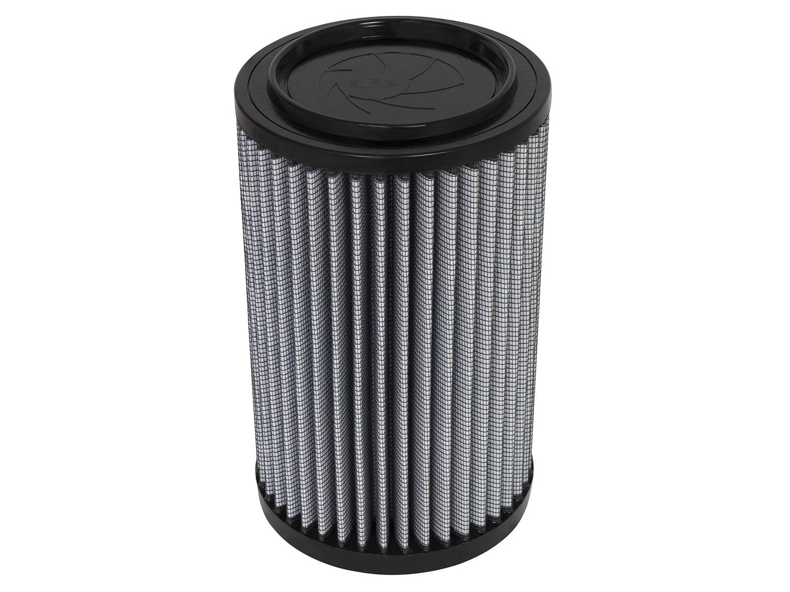 aFe POWER 11-10005 Magnum FLOW Pro DRY S Air Filter