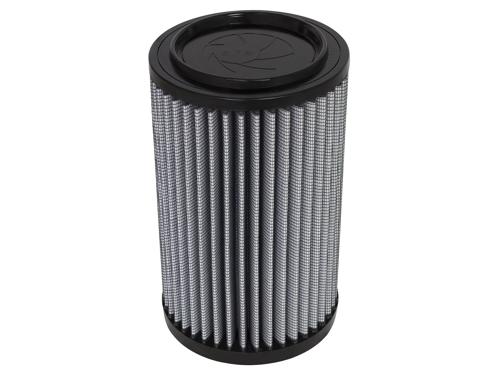 aFe POWER 11-10005 Magnum FLOW Pro DRY S Air Filter