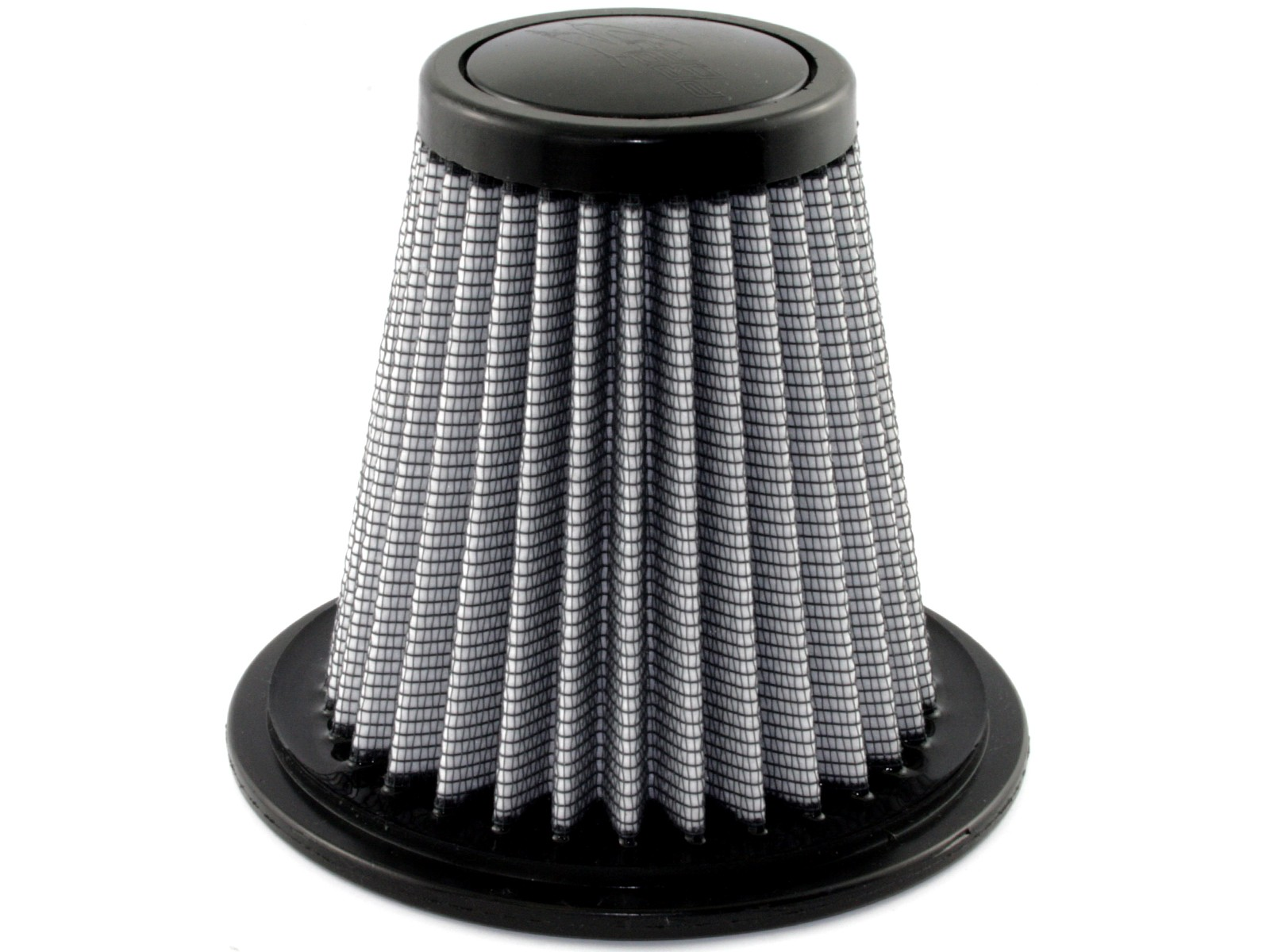 aFe POWER 11-10006 Magnum FLOW Pro DRY S Air Filter