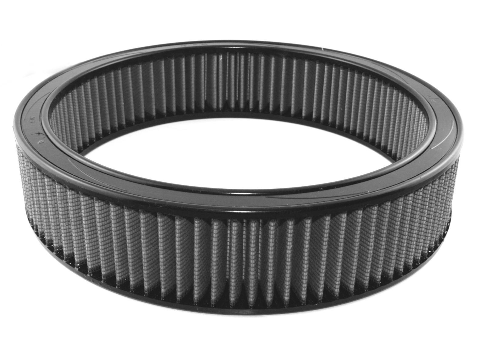 aFe POWER 11-10009 Magnum FLOW Pro DRY S Air Filter