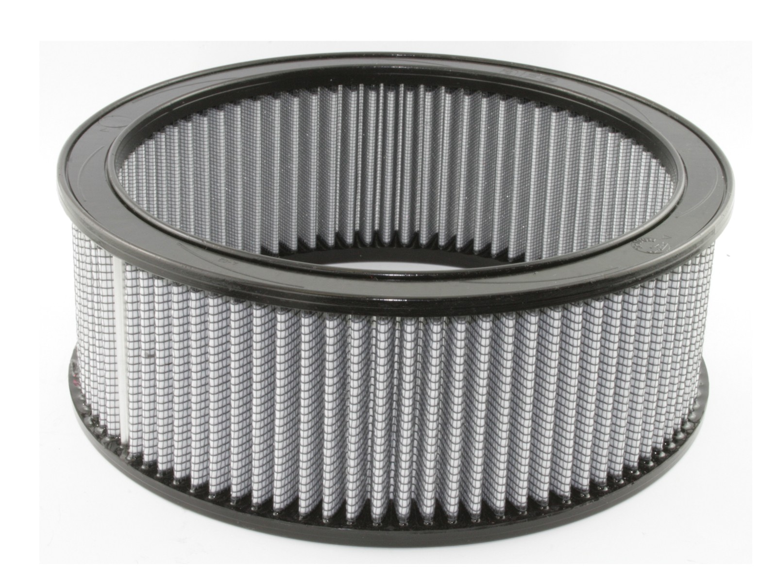 aFe POWER 11-10011 Magnum FLOW Pro DRY S Air Filter
