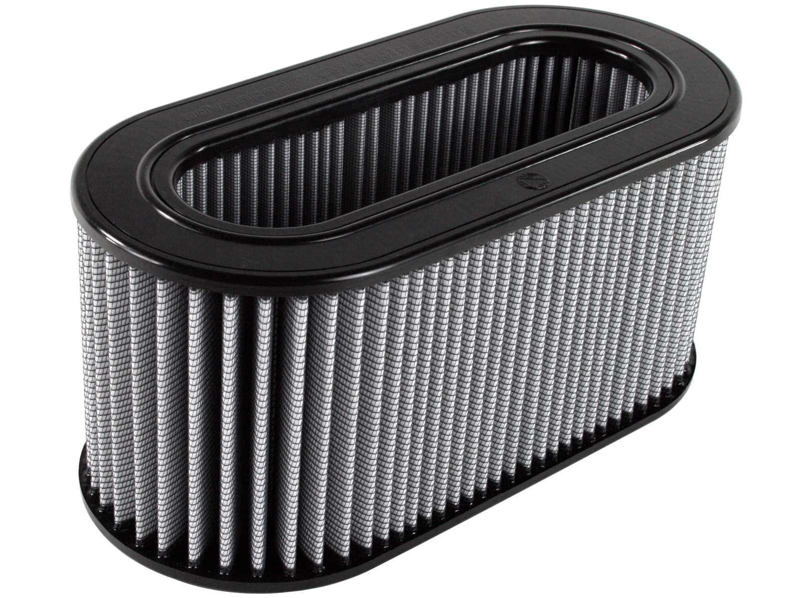 aFe POWER 11-10012 Magnum FLOW Pro DRY S Air Filter